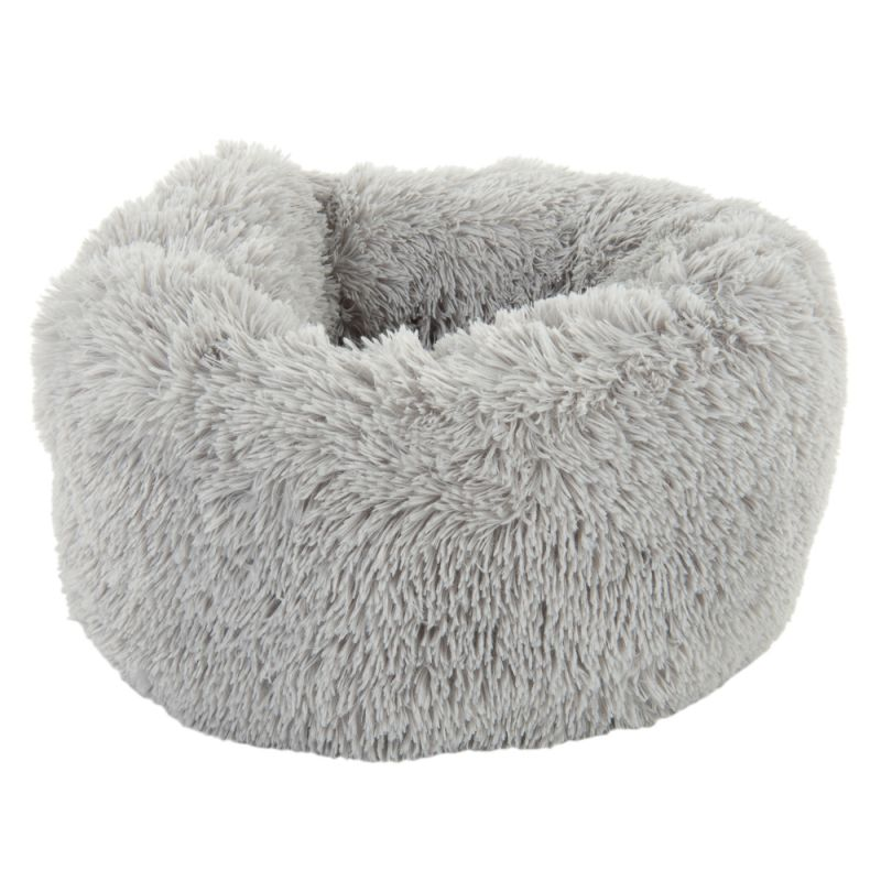***SOLD OUT***Cosy Stress & Anxiety Bed Grey