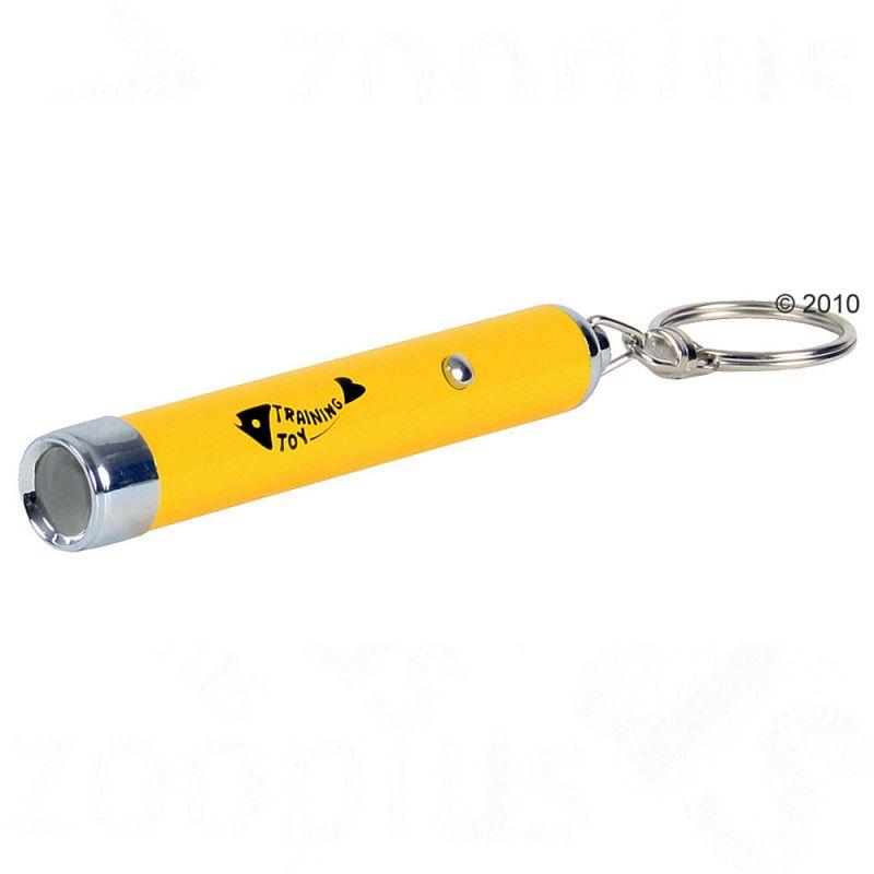 Puppy Laser Pen