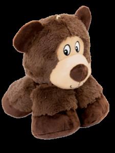 Kong Stretchezz Legz (Bear Large)