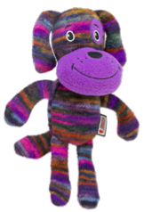 Kong Yarnimals (Dog  x Small)