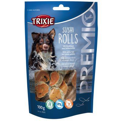 Trixie Premio Sushi Rolls - Light
