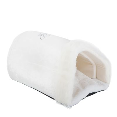 OUT OF STOCK Cuddle Sack xxl