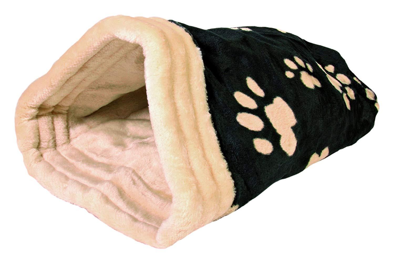 Paw Print Snuggle Sack