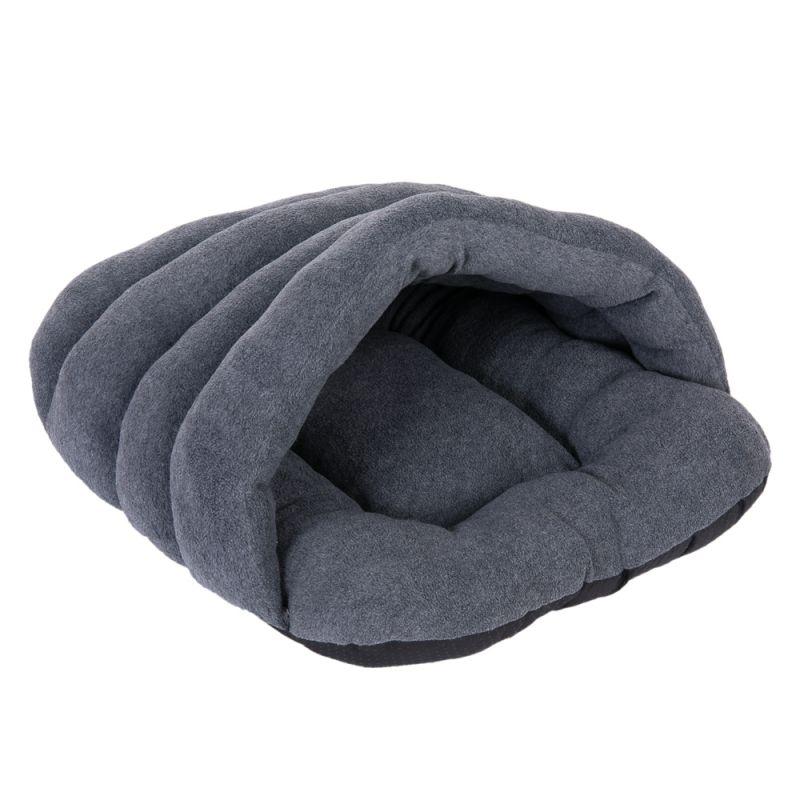 Slider Cuddle Bed