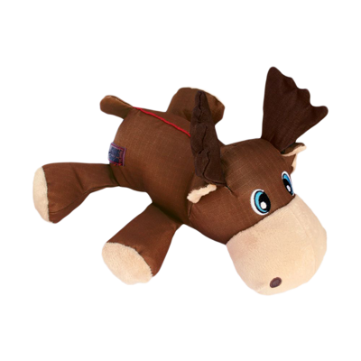 Kong Cozie Ultra Moose