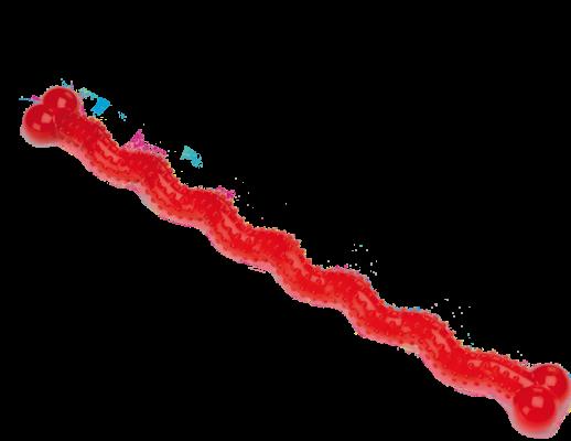 Gor Flex Wobbly Wand (50cm)