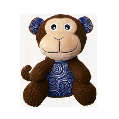 Kong Patches Cordz Monkey Large