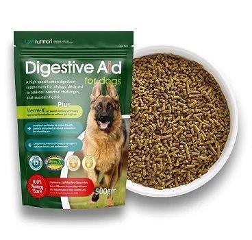 Digestive Aid 500 grams
