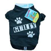 Gulity T Shirt