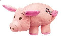 "Kong Phatz ""Pig"" Medium"