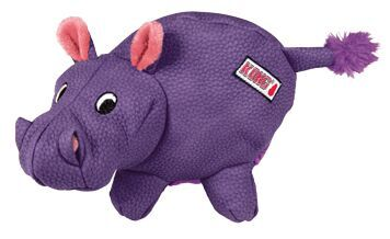 "***OUT OF STOCK*** Kong Phatz ""Rhino"" Medium"