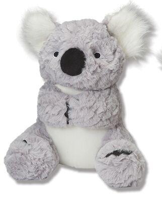 Patchwork Pet Pastel Koala 15 inch