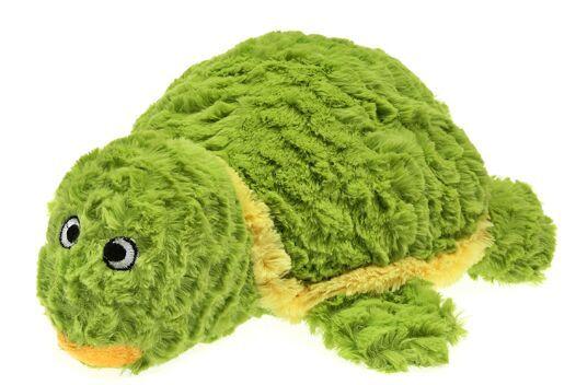 Patchwork Pet Pastel Tortoise  15 inch