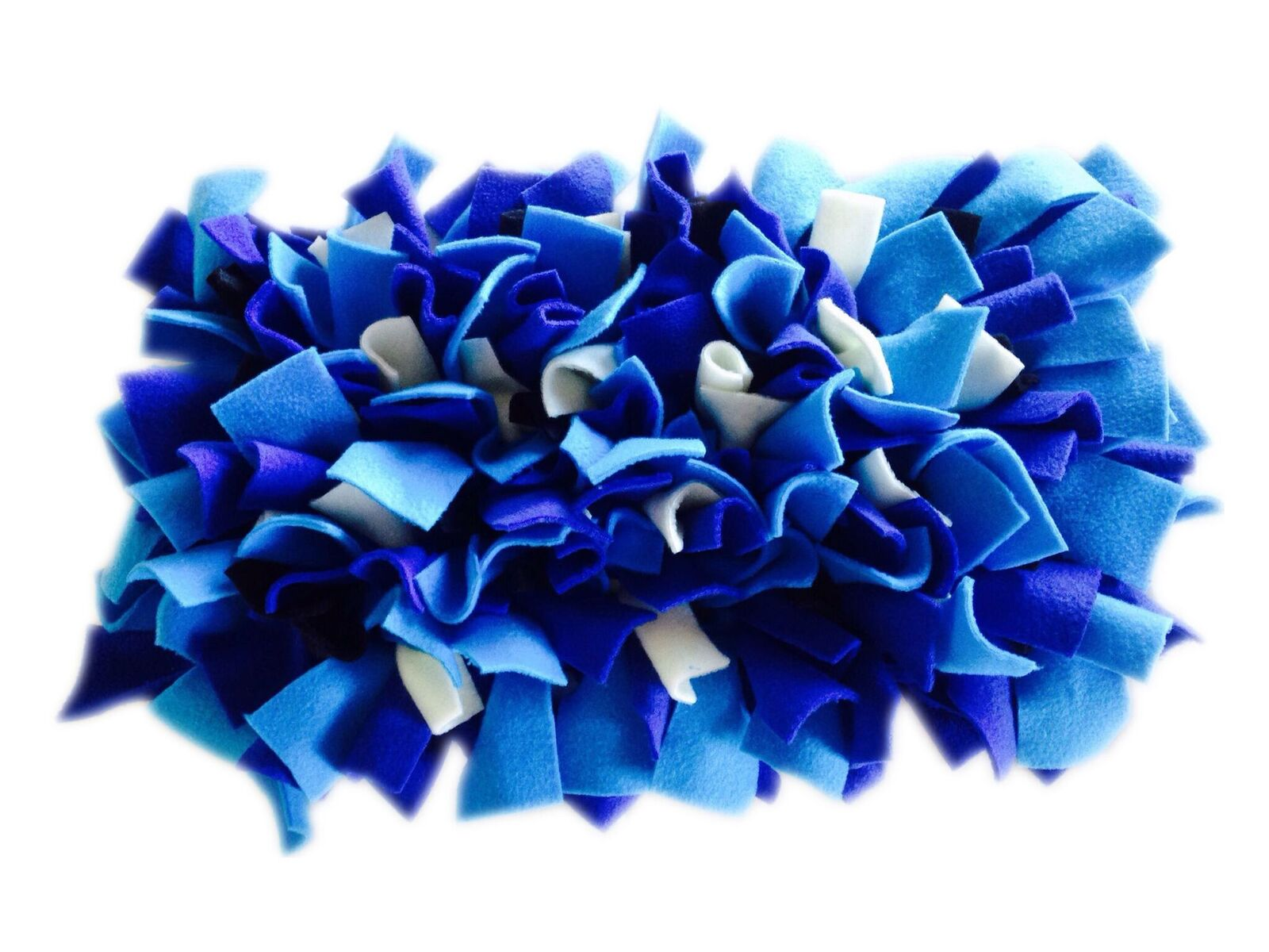 OUT OF STOCK Snuffle Play Mat (Reggie)
