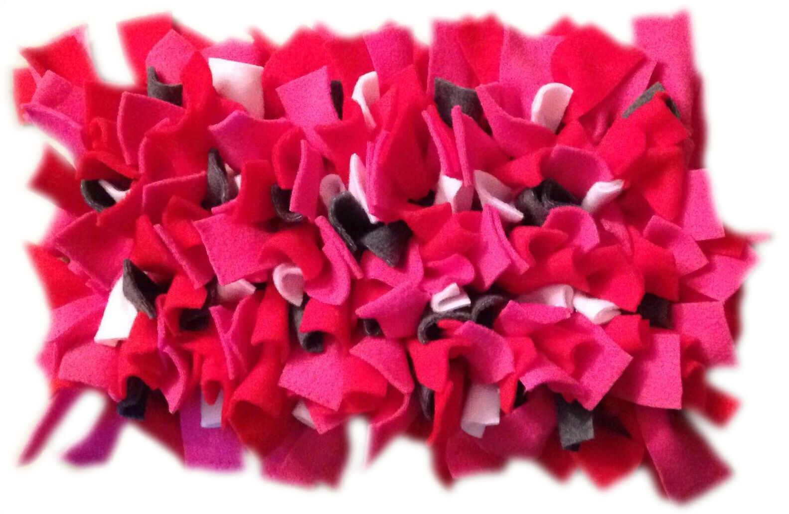 ***SOLD OUT*** Snuffle Play Mat (Zoe)