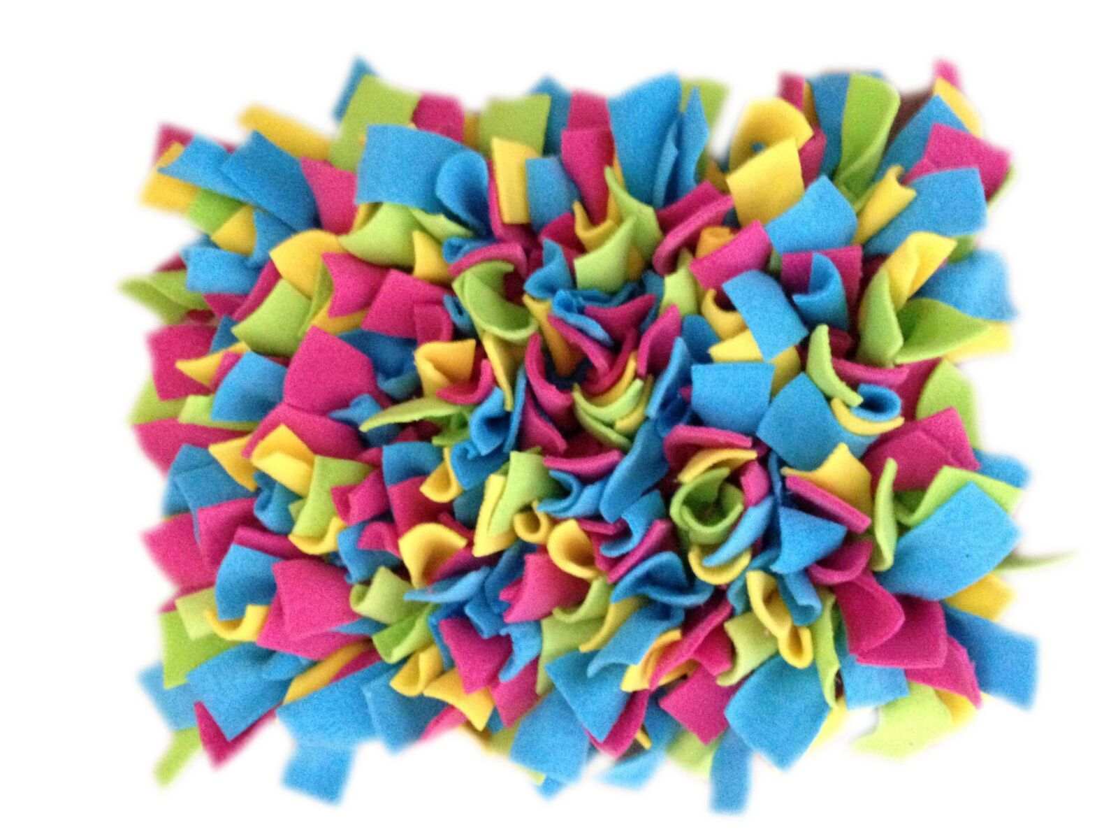 ***SOLD OUT*** Snuffle Play Mat (Jenny)