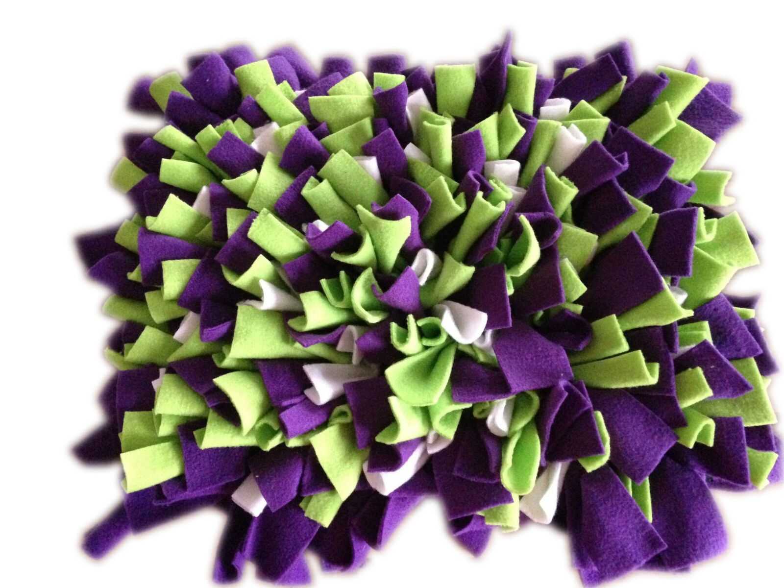 ***SOLD OUT***Snuffle Play Mat (Buzz)