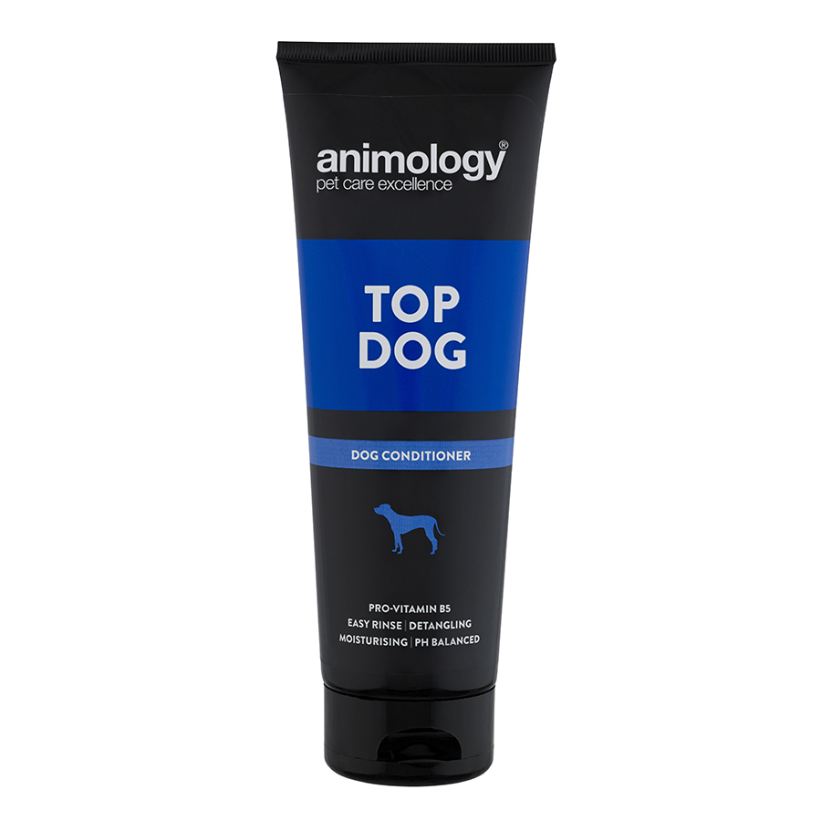 Top Dog Conditioner 250ml
