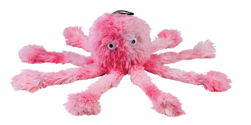 *** OUT OF STOCK ***Reef Mommy Octopus